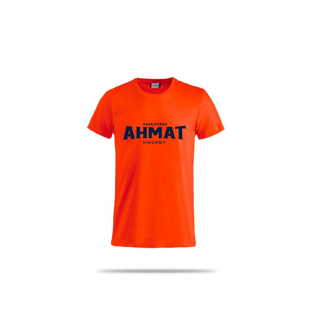 Ahmat-fani-3025-oranssi-text