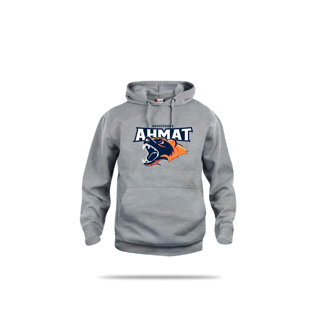 Ahmat-fani-3026-harmaa-original