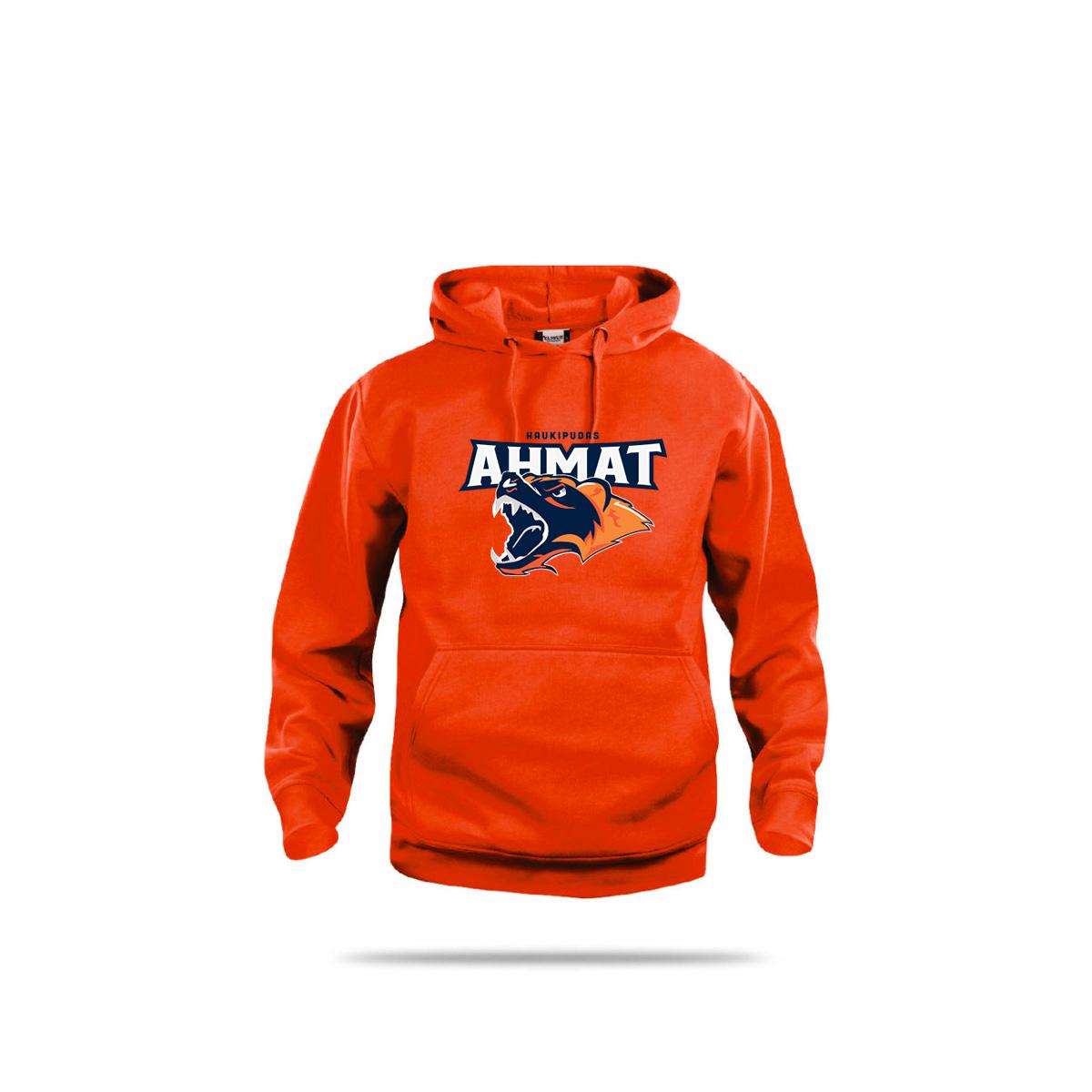 Ahmat-fani-3026-oranssi-original