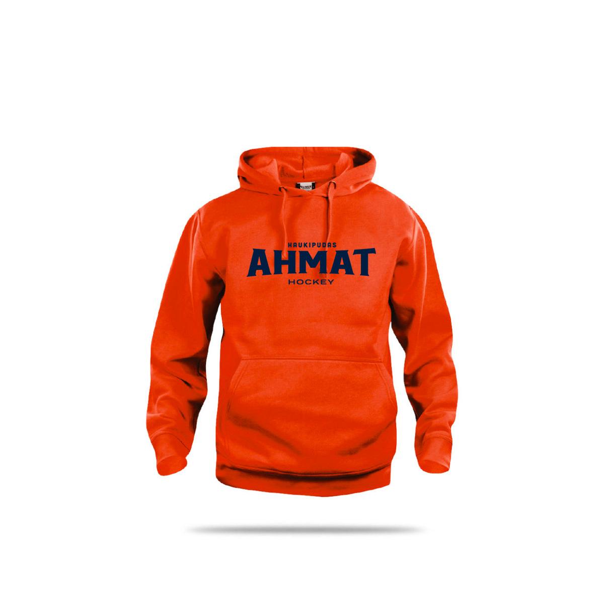 Ahmat-fani-3026-oranssi-text