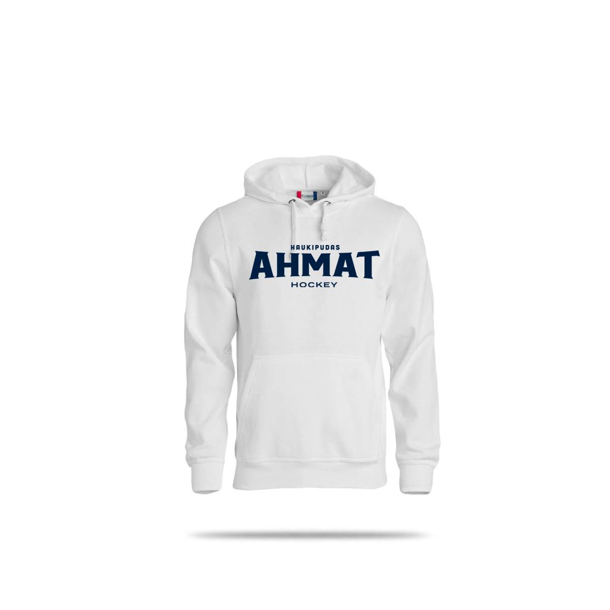 Ahmat-fani-3026-valk-text