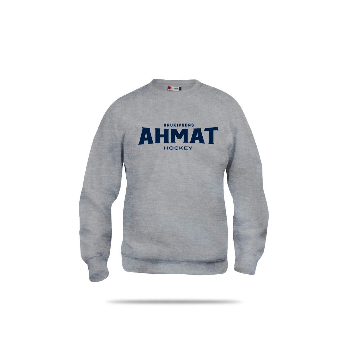 Ahmat-fani-3027-harmaa-text
