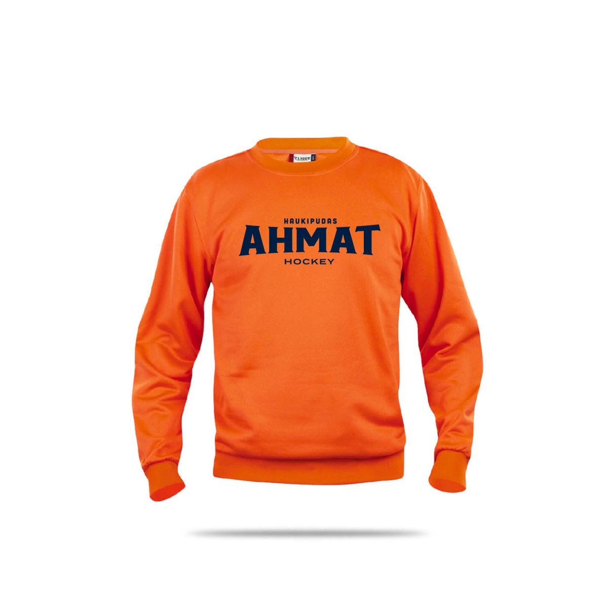Ahmat-fani-3027-oranssi-text
