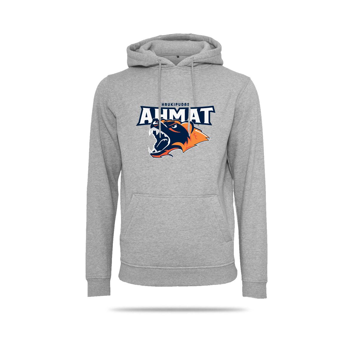 Ahmat-fani-6003-harmaa-original