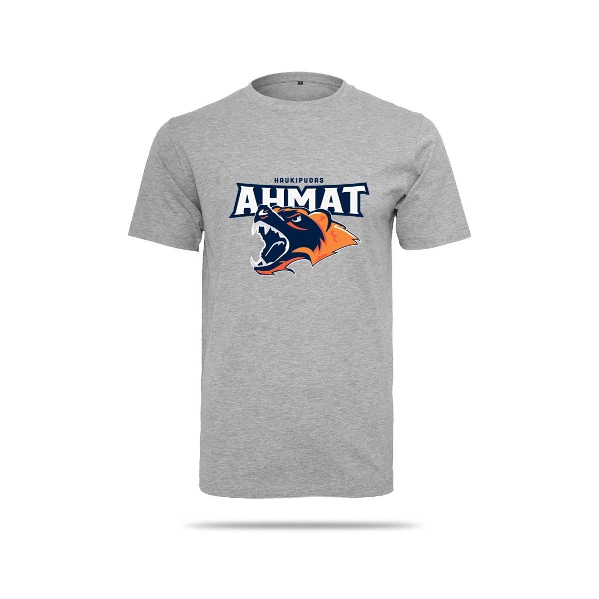 Ahmat-fani-6005-harmaa-original