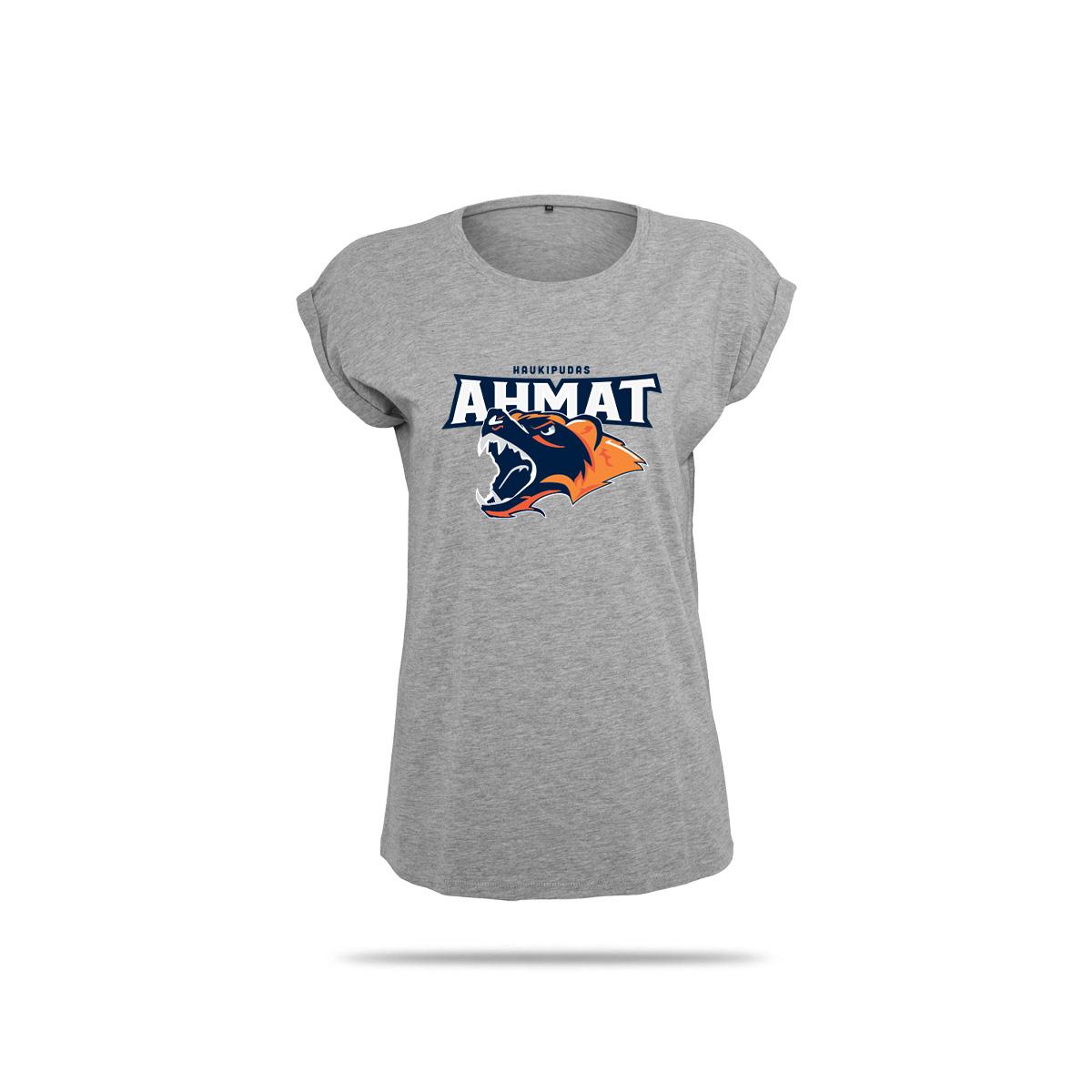 Ahmat-fani-6006-N-harmaa-original