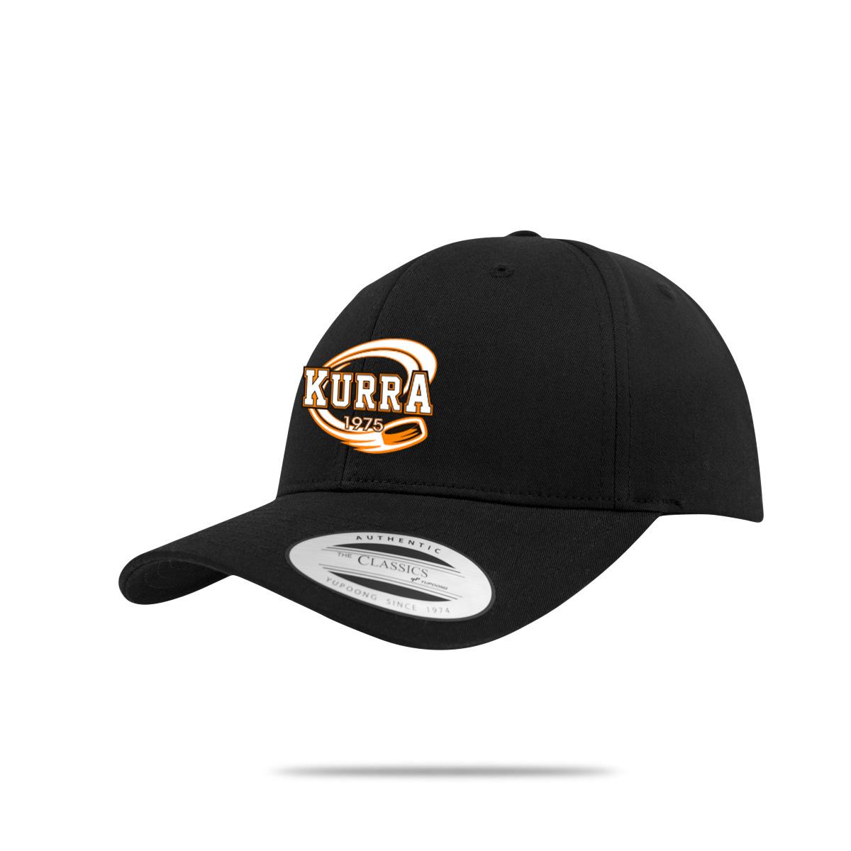 Kurra-3040-fani