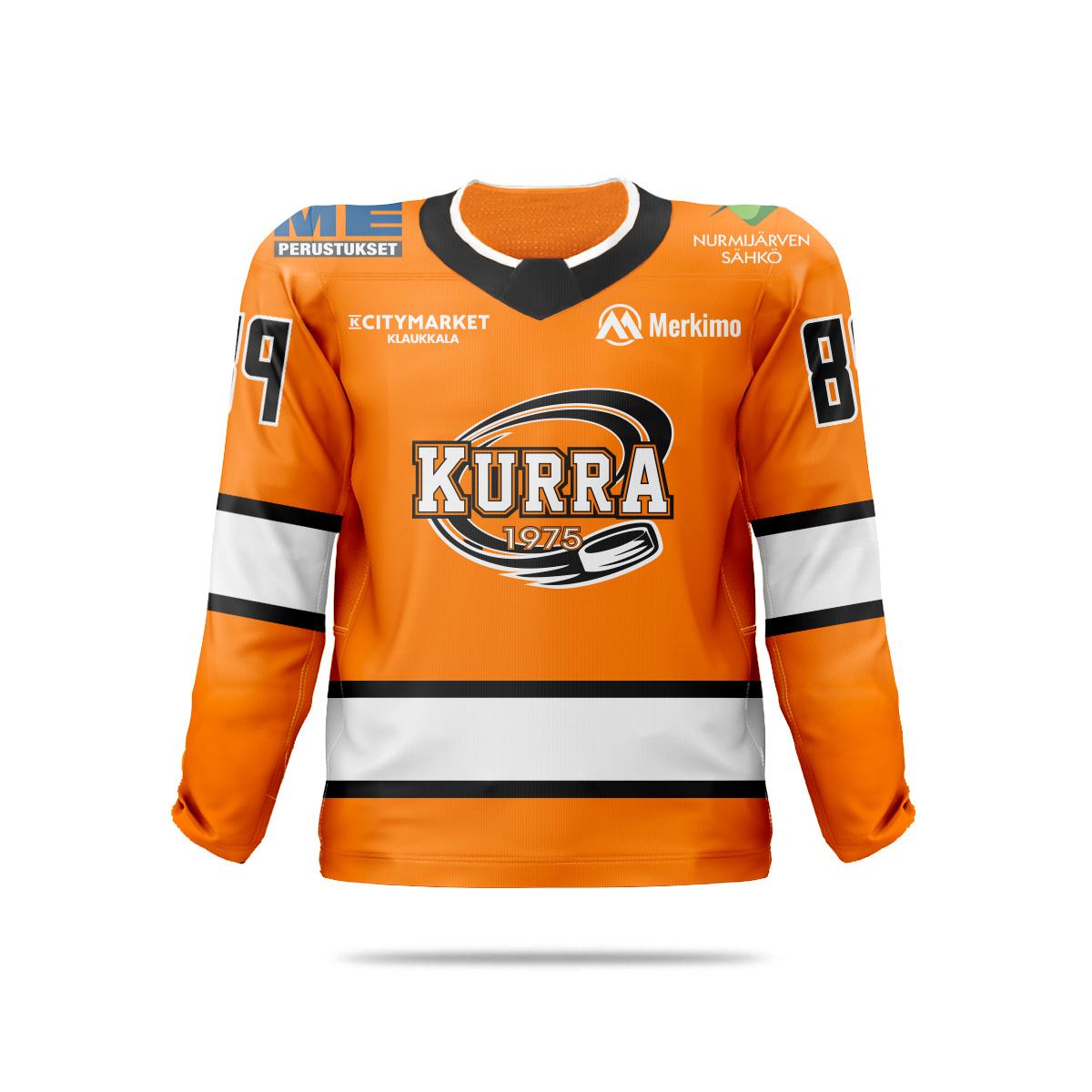 Kurra-4001-K-fani
