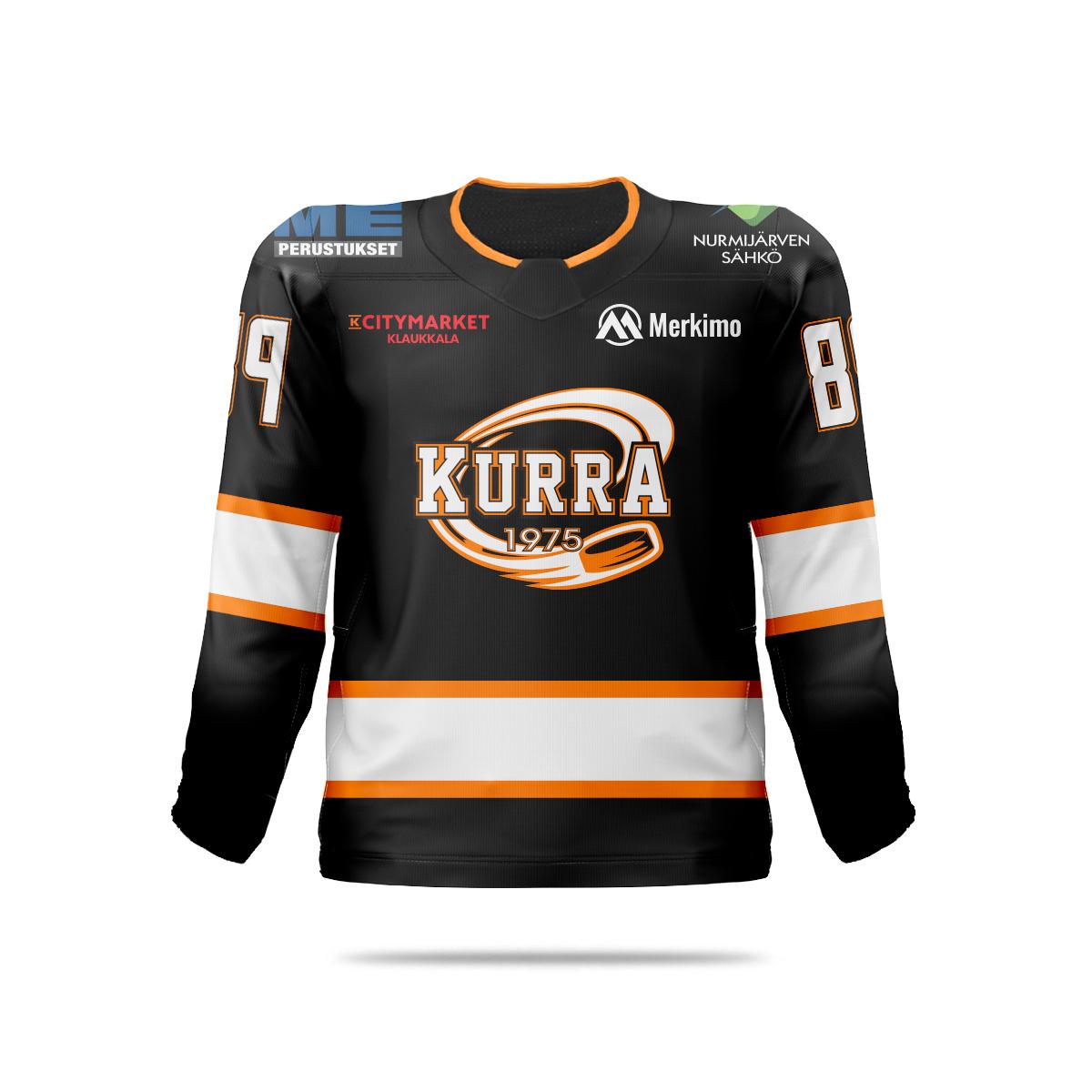 Kurra-4001-V-fani