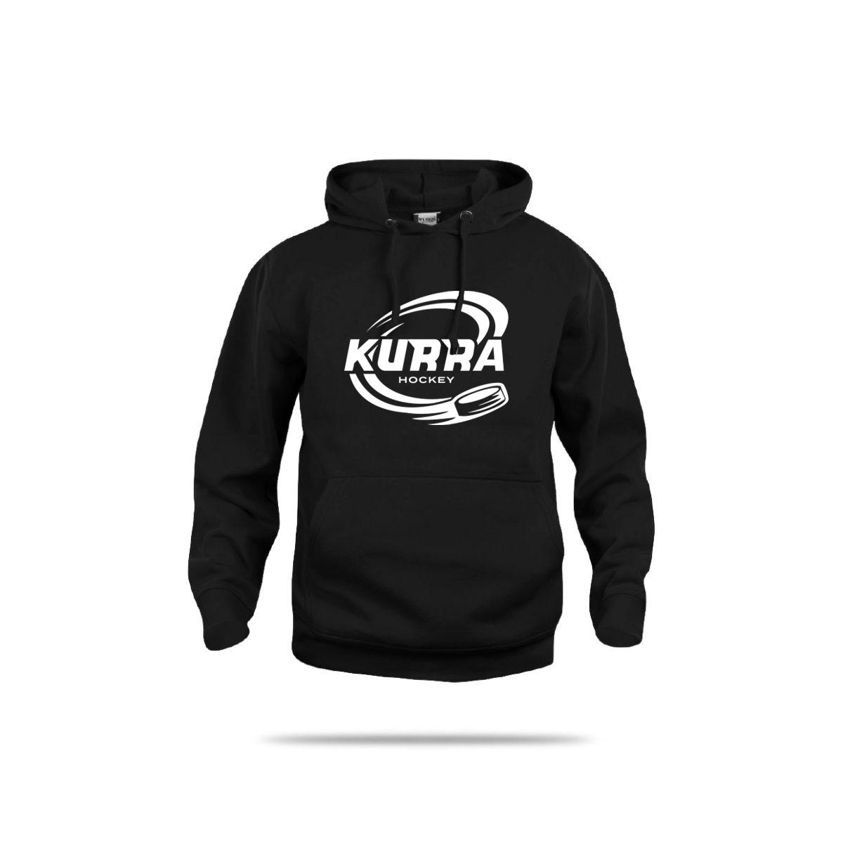 Kurra-Mono-3022-musta