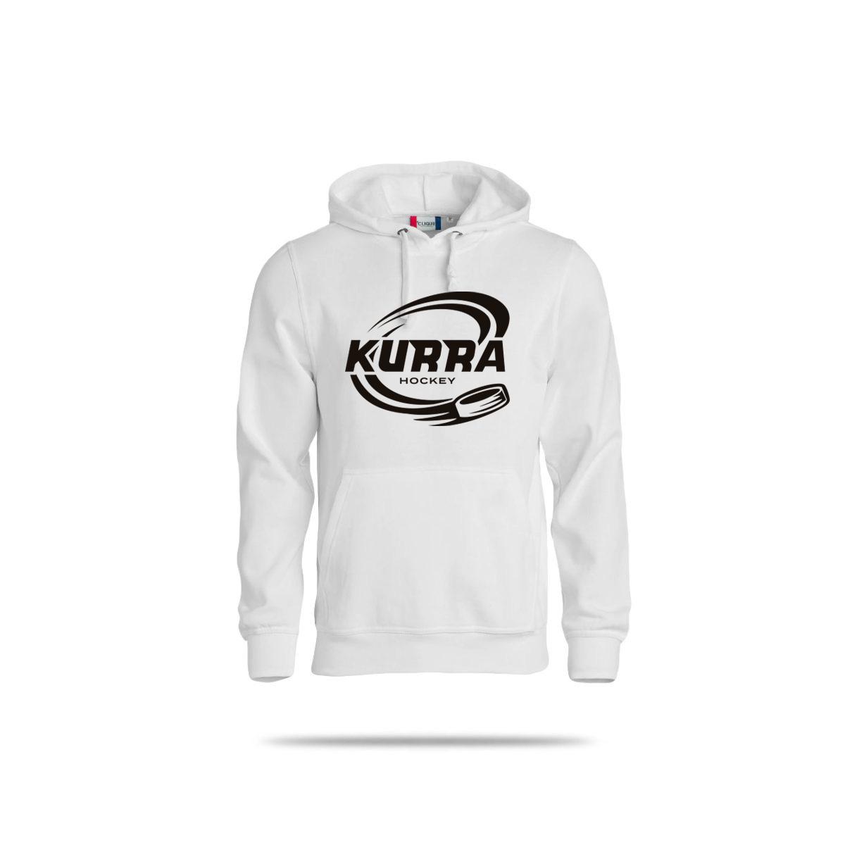 Kurra-Mono-3022-valkoinen