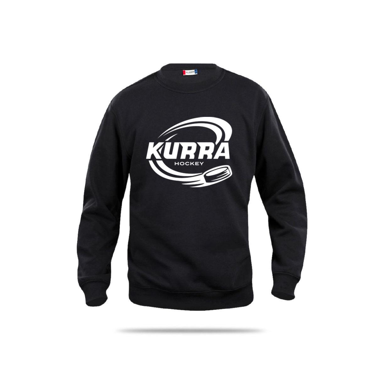 Kurra-Mono-3023-musta