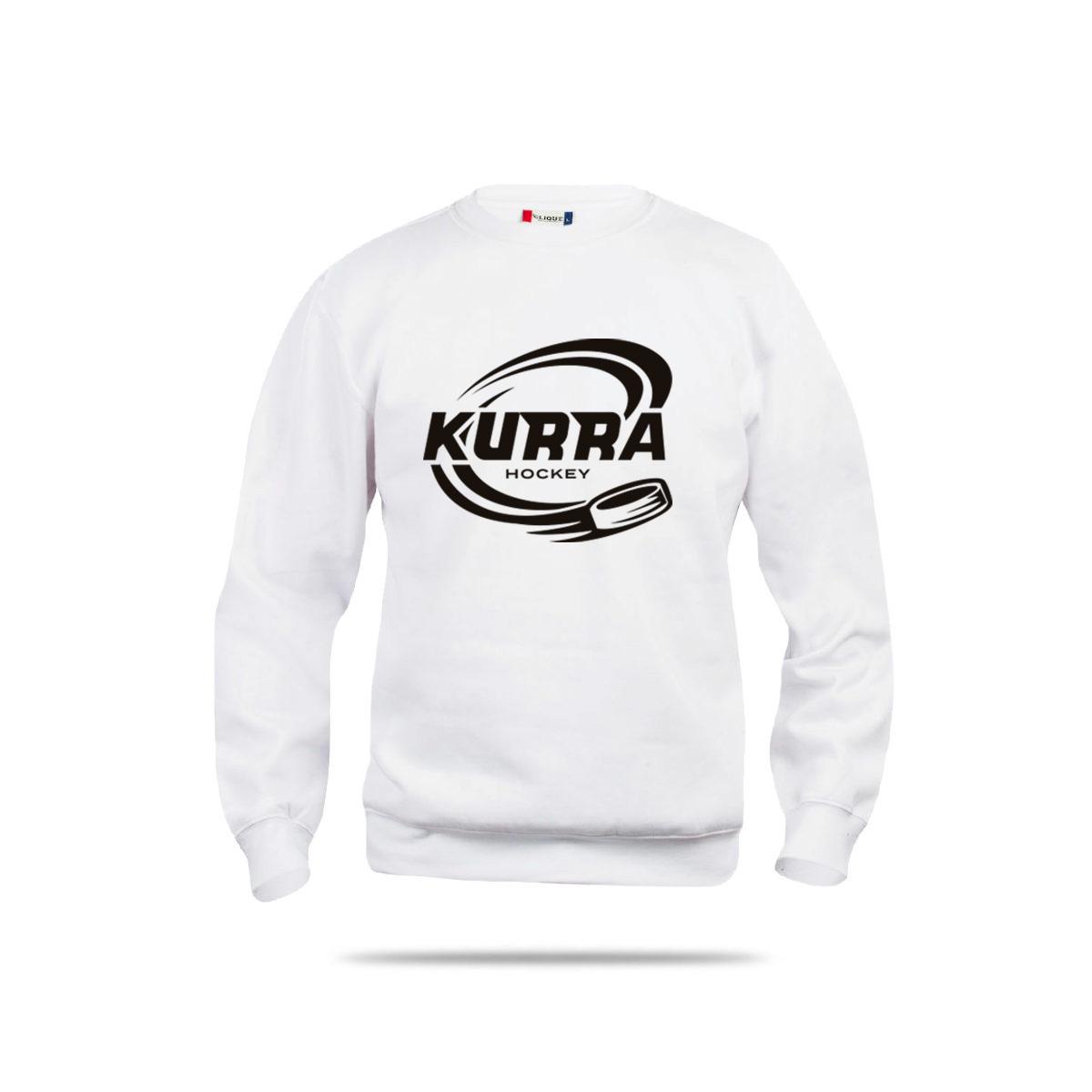 Kurra-Mono-3023-valkoinen