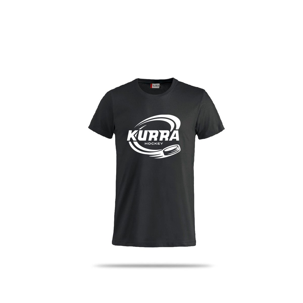 Kurra-Mono-3025-musta