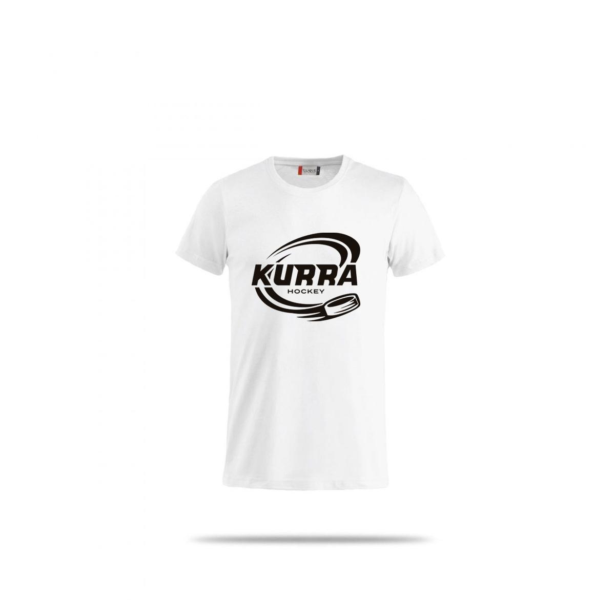 Kurra-Mono-3025-valkoinen