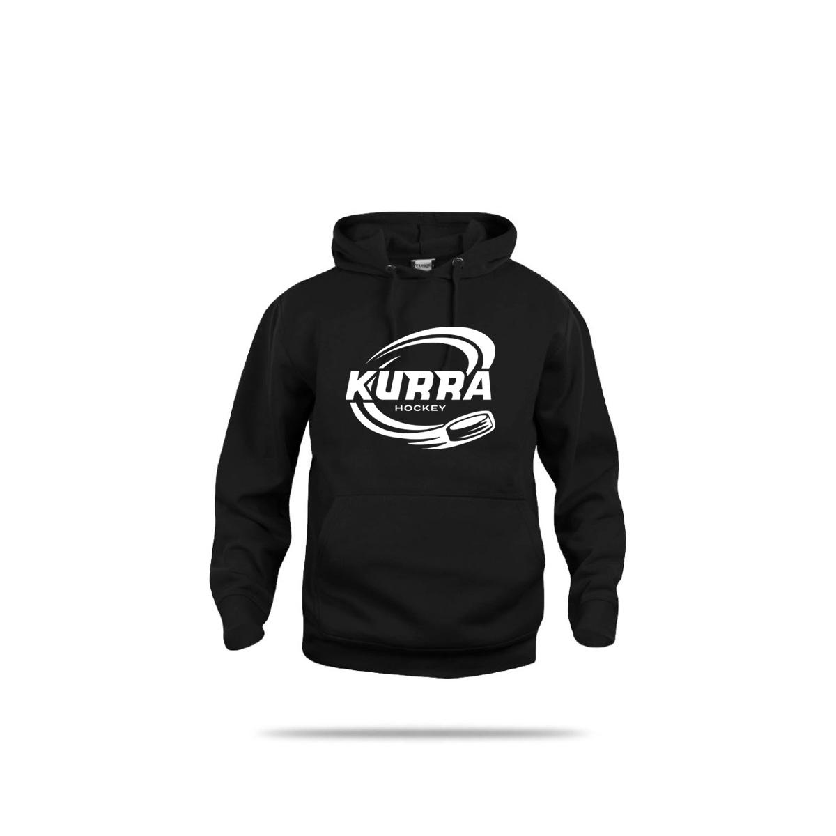 Kurra-Mono-3026-musta