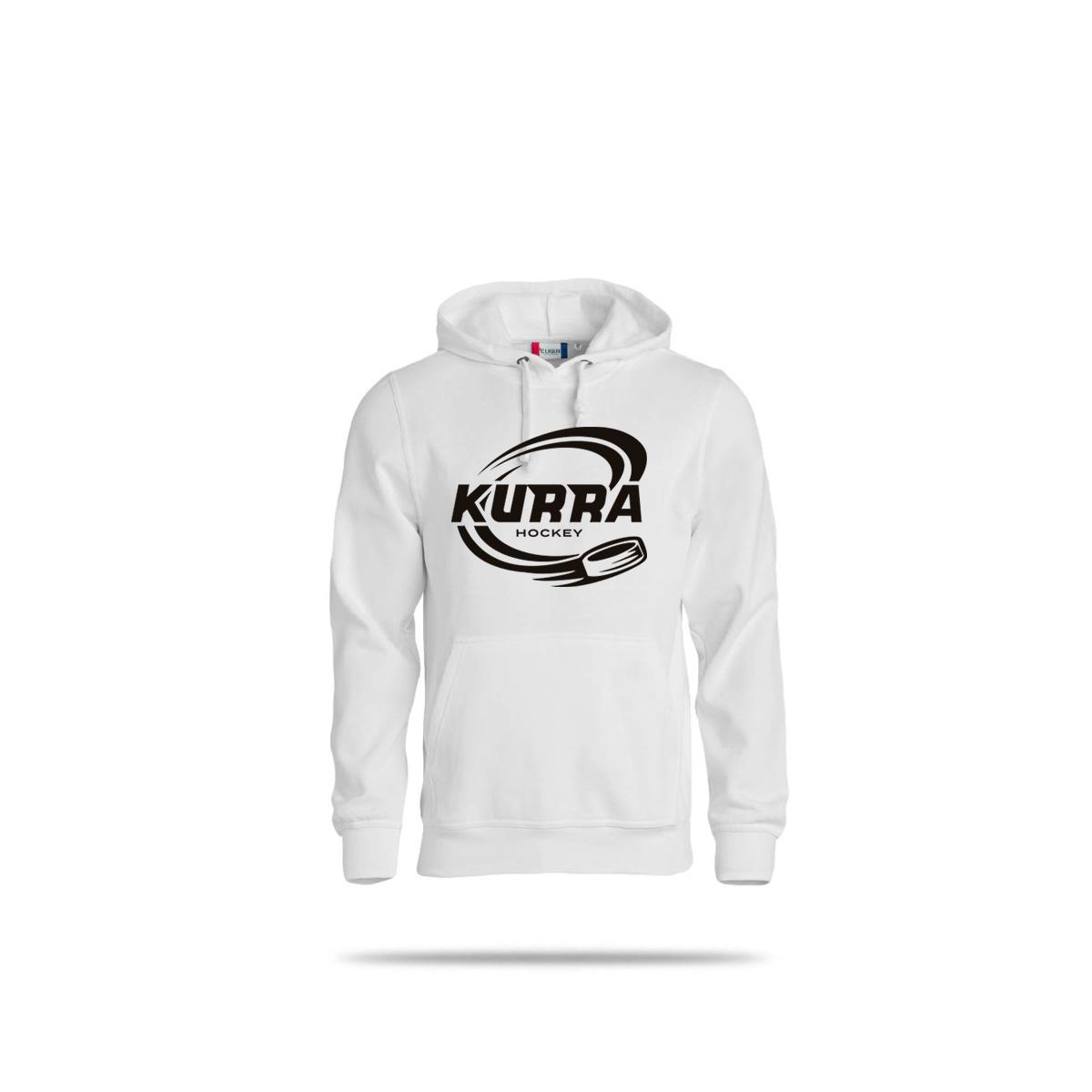 Kurra-Mono-3026-valkoinen
