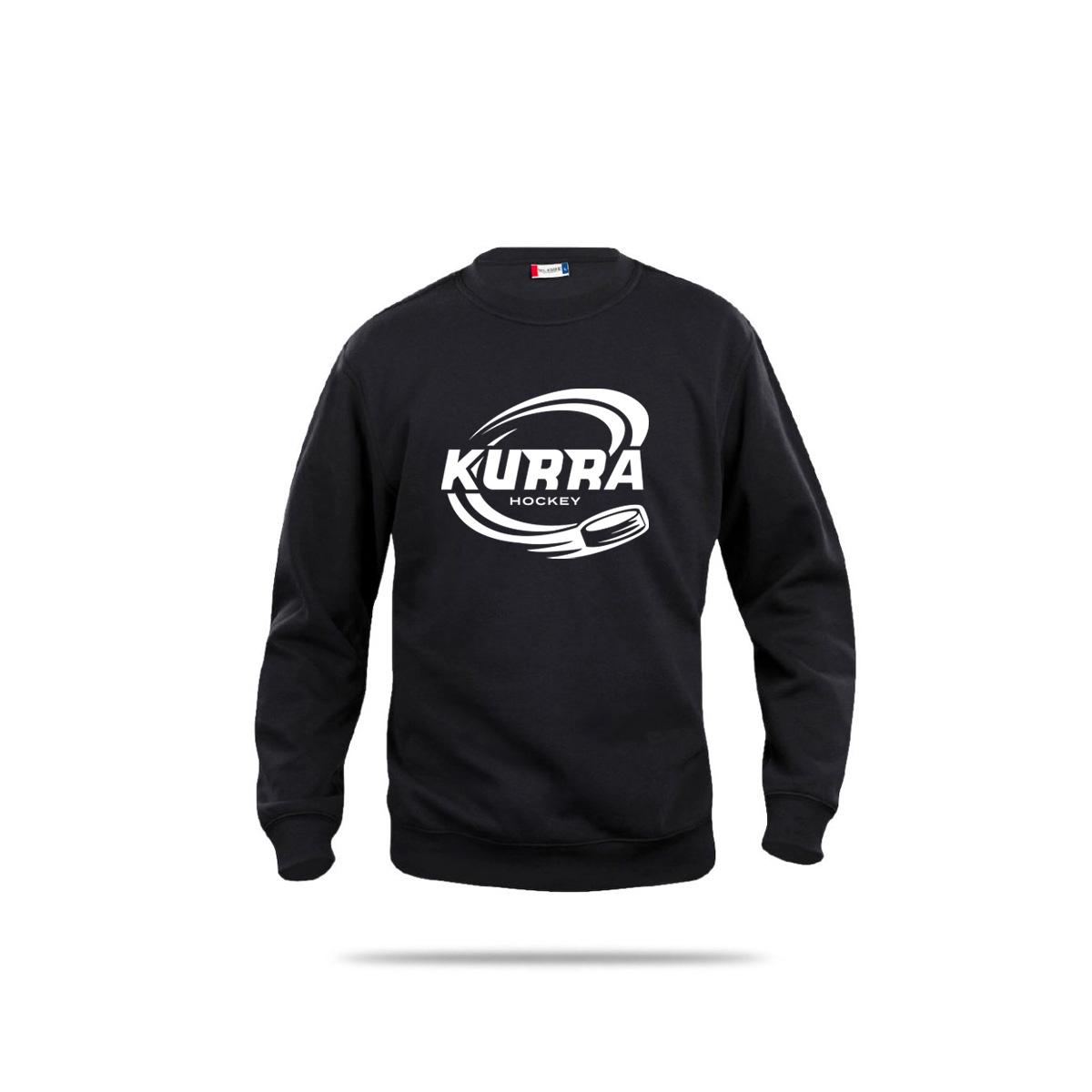 Kurra-Mono-3027-musta