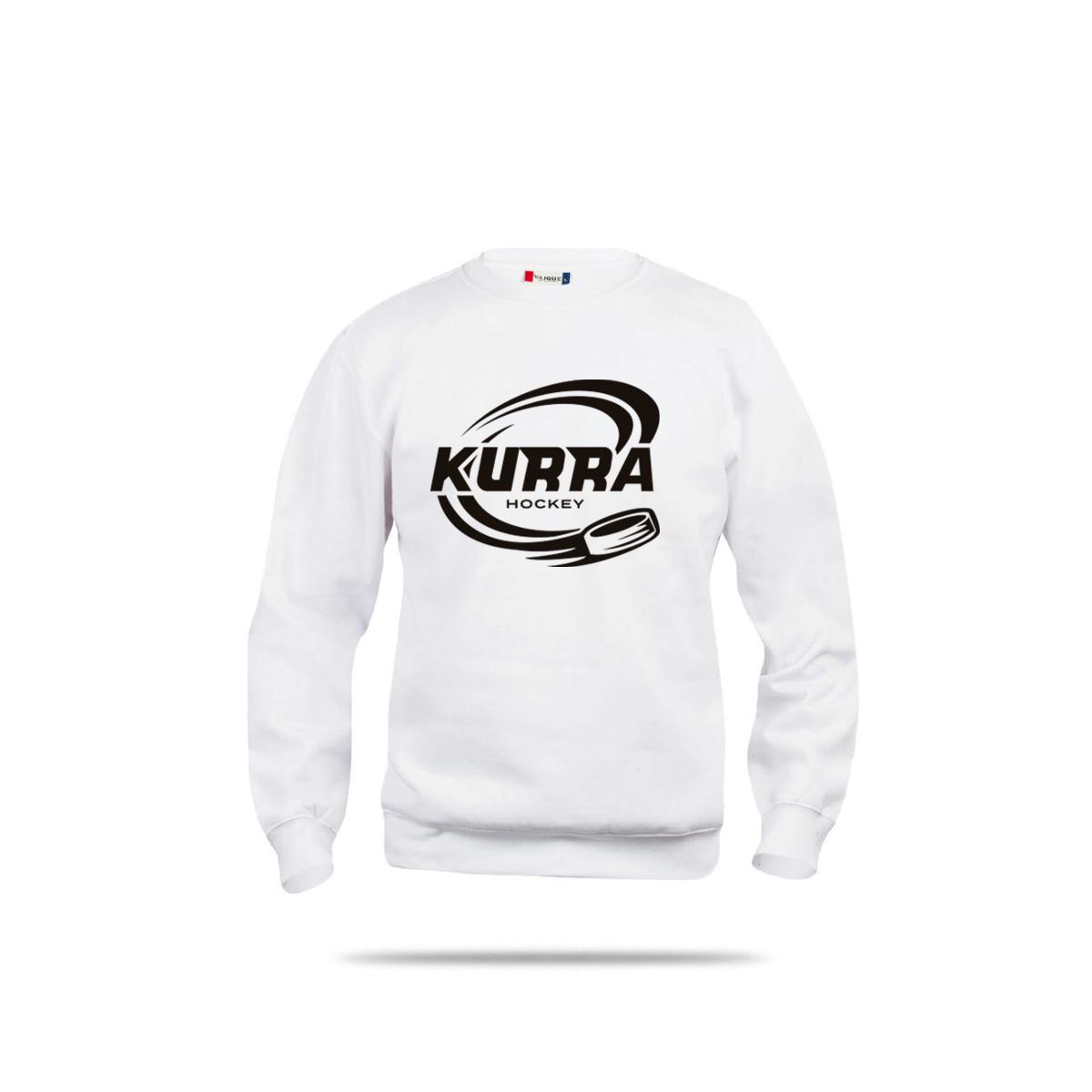 Kurra-Mono-3027-valkoinen