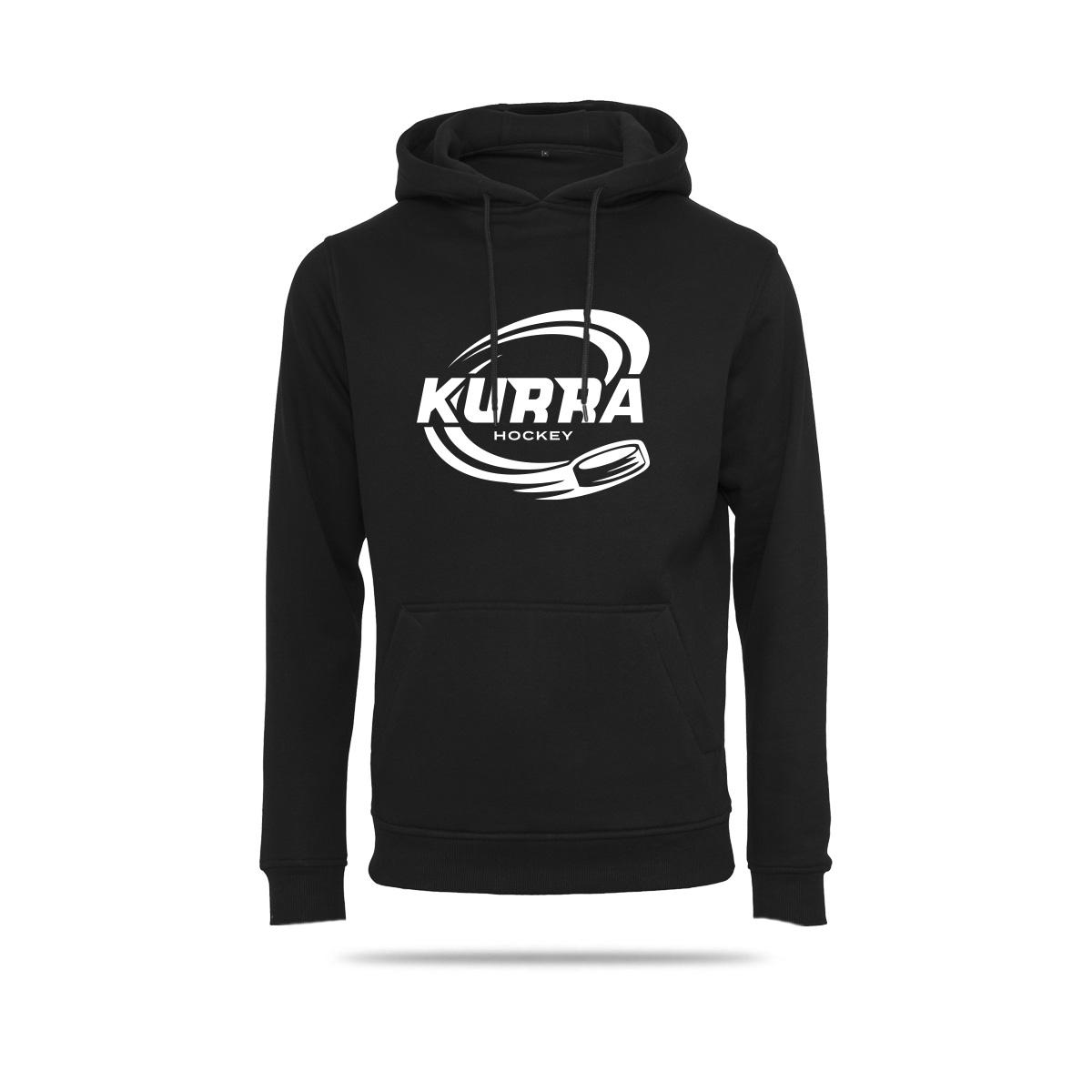Kurra-Mono-6003-musta