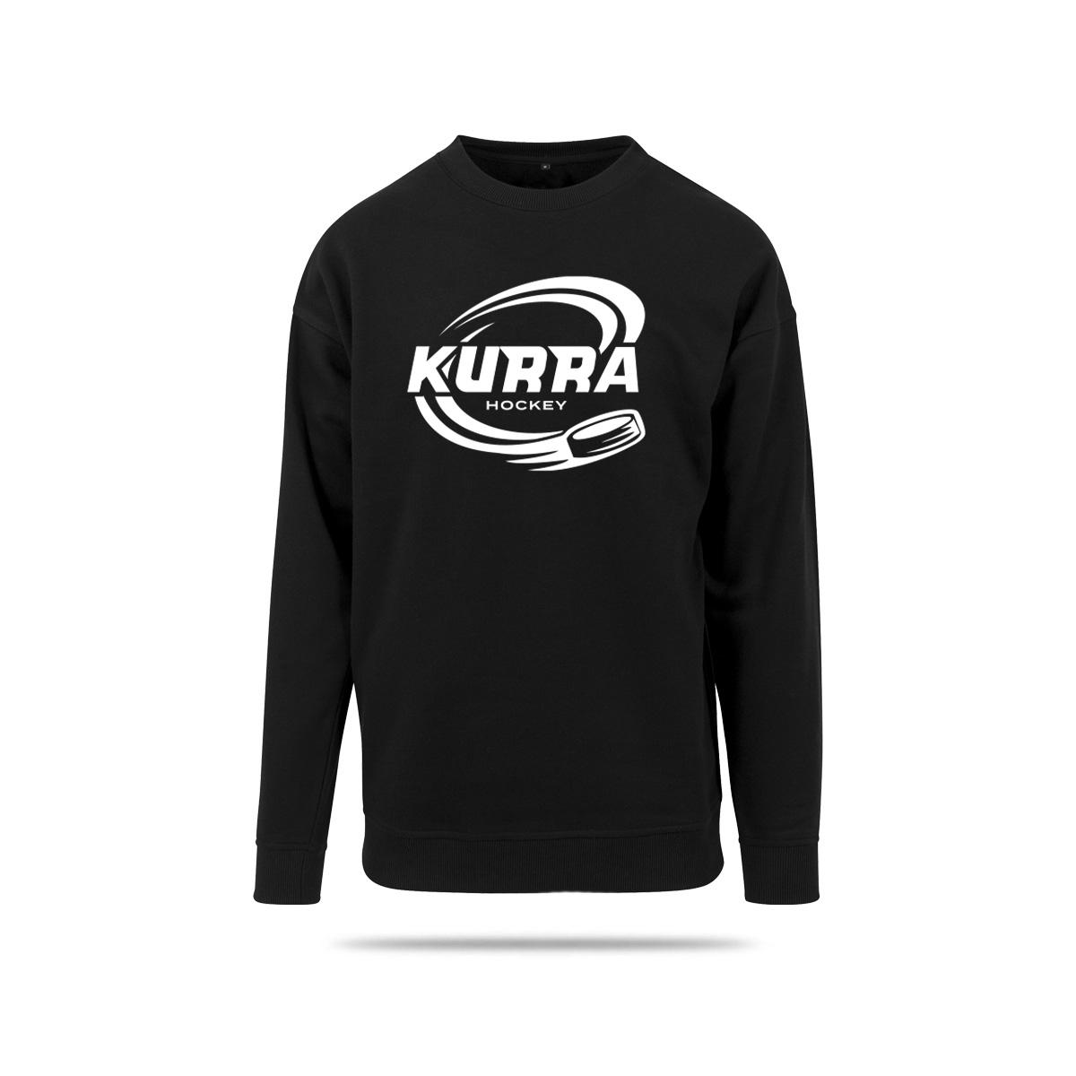 Kurra-Mono-6004-musta