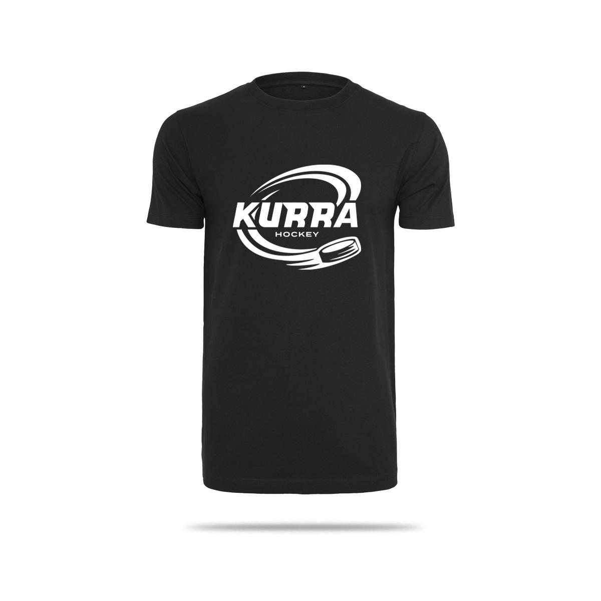 Kurra-Mono-6005-musta