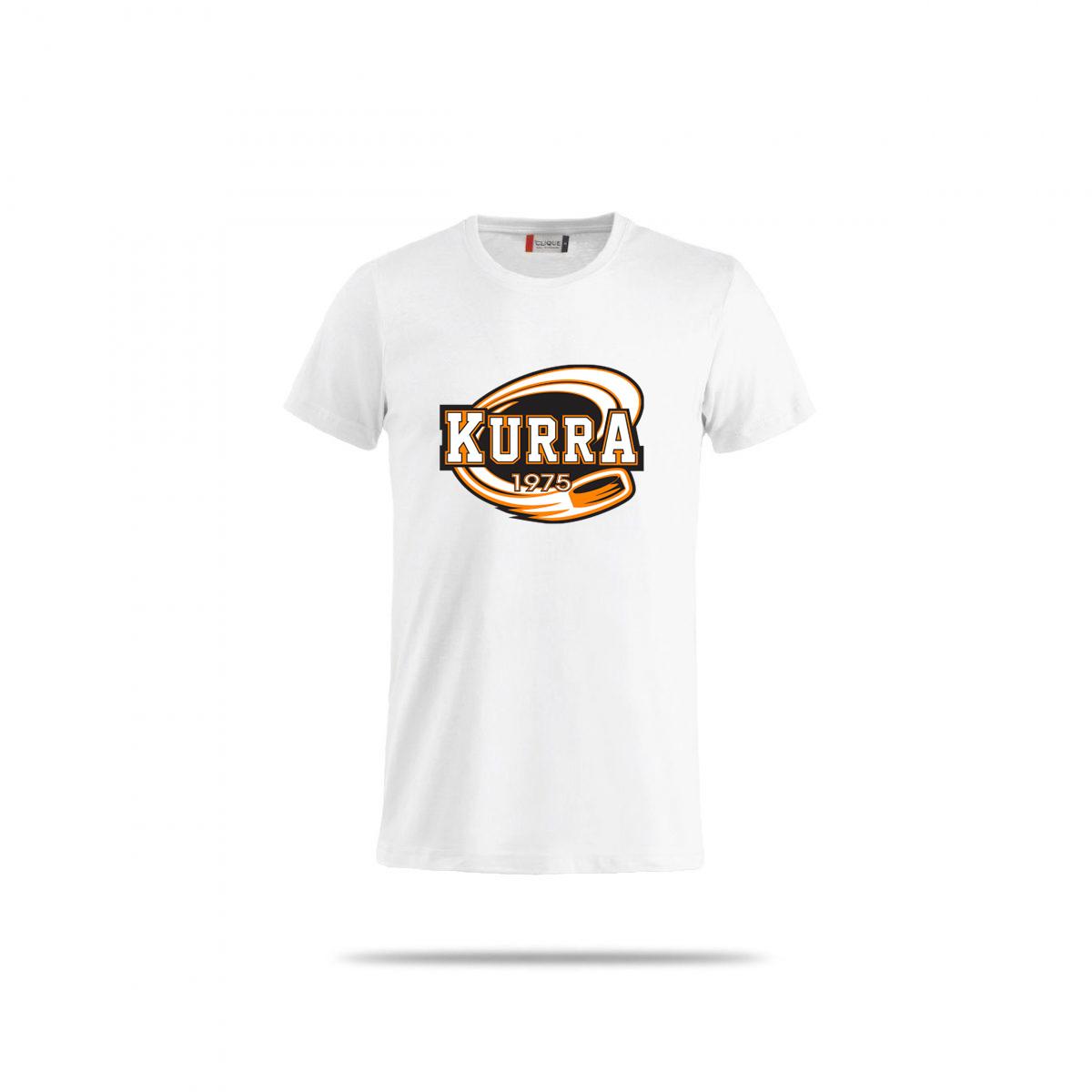 Kurra-Original-3020-valkoinen