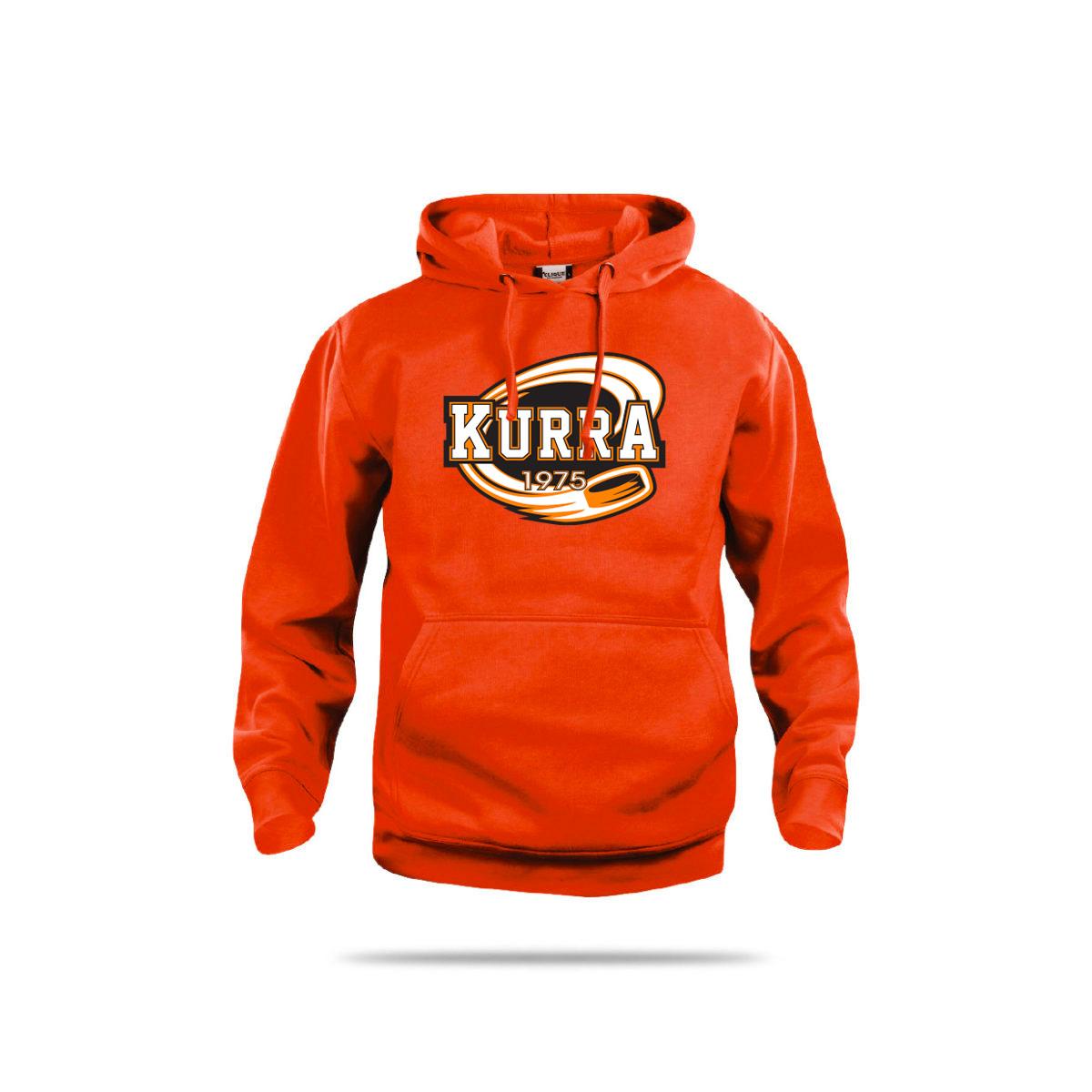 Kurra-Original-3022-Oranssi