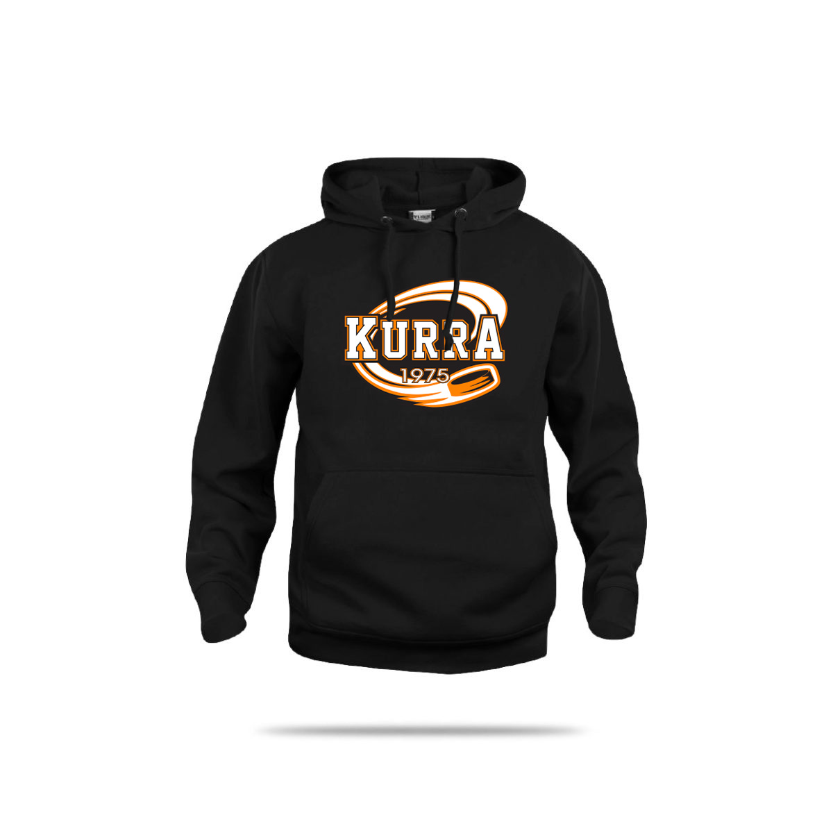 Kurra-Original-3022-musta