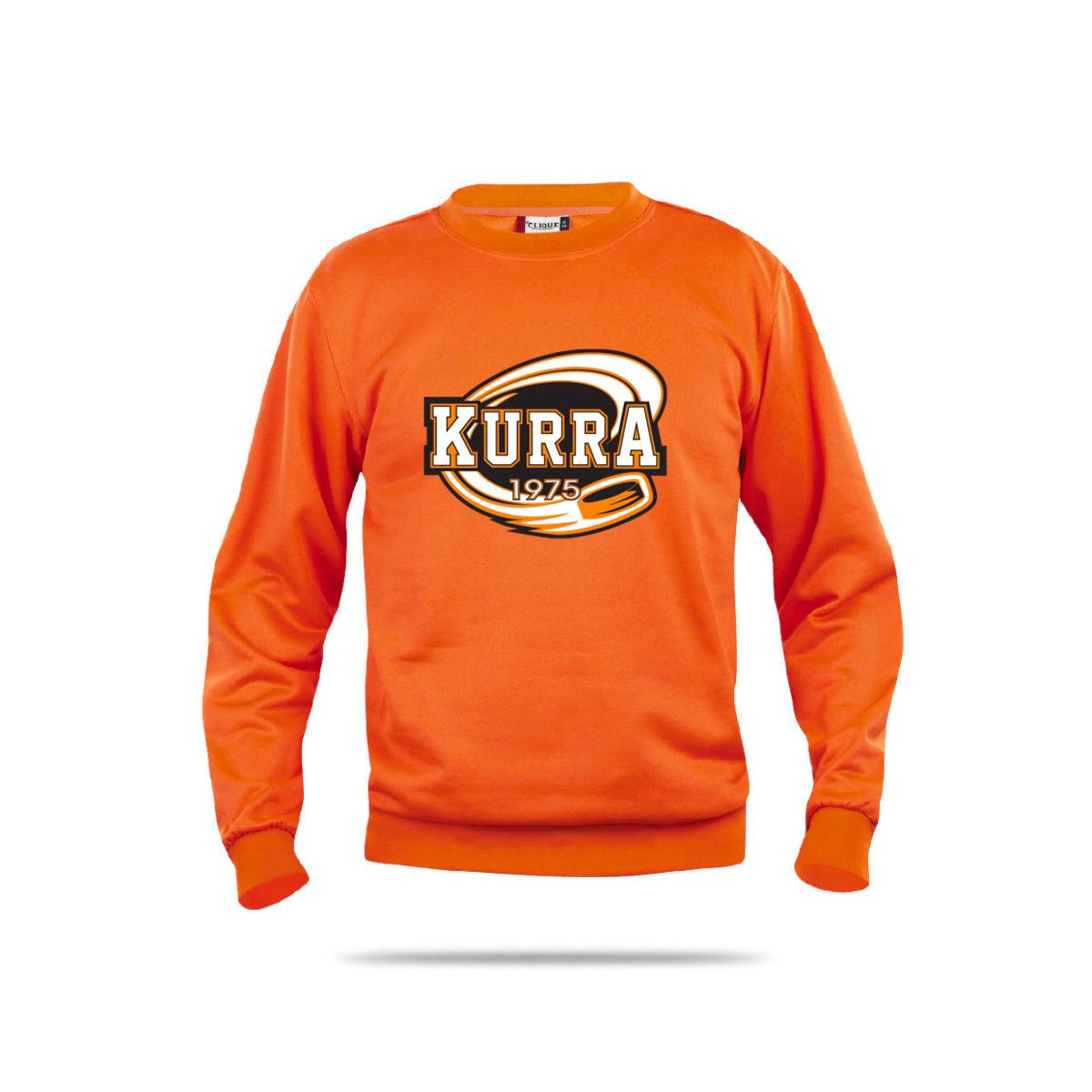 Kurra-Original-3023-Oranssi