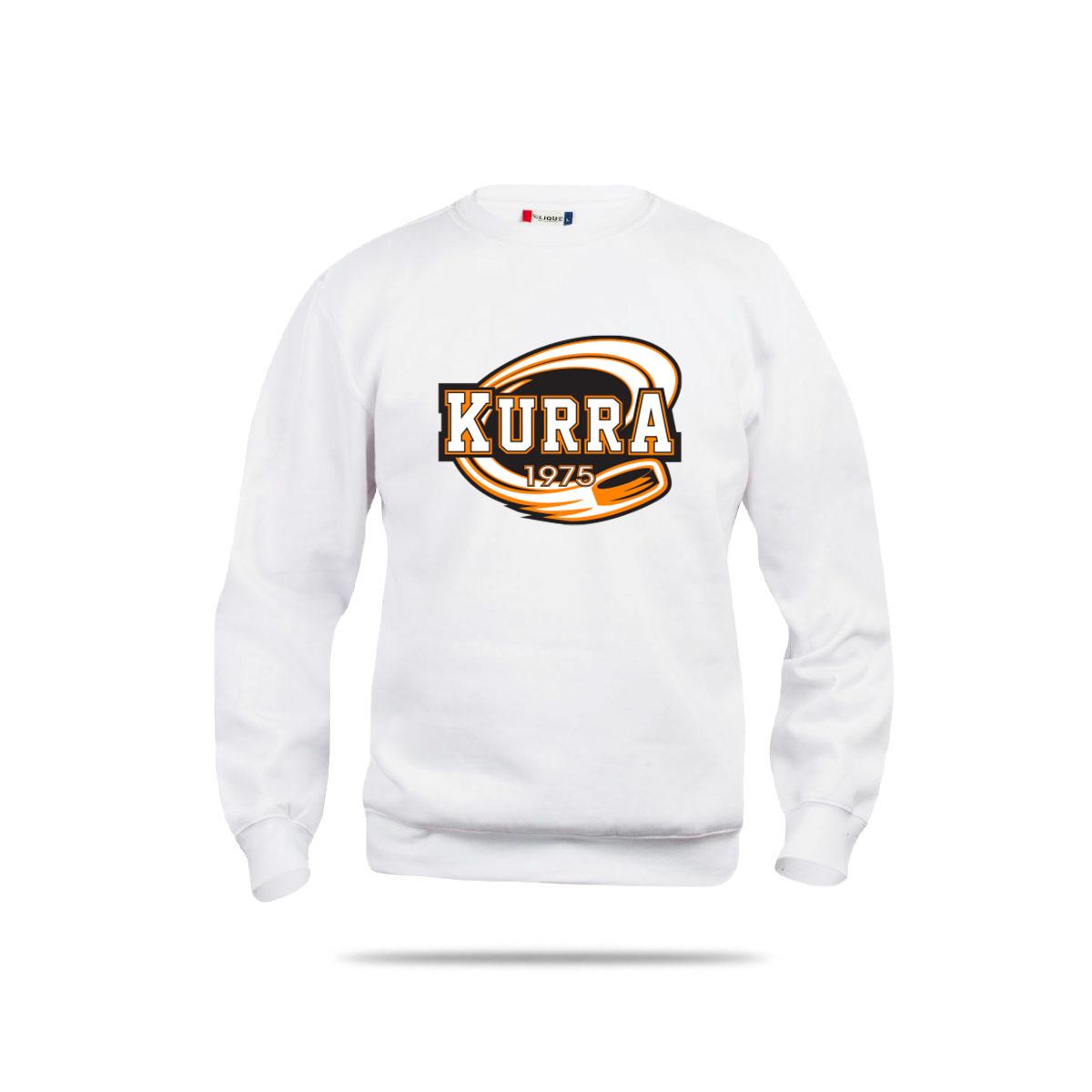 Kurra-Original-3023-valkoinen