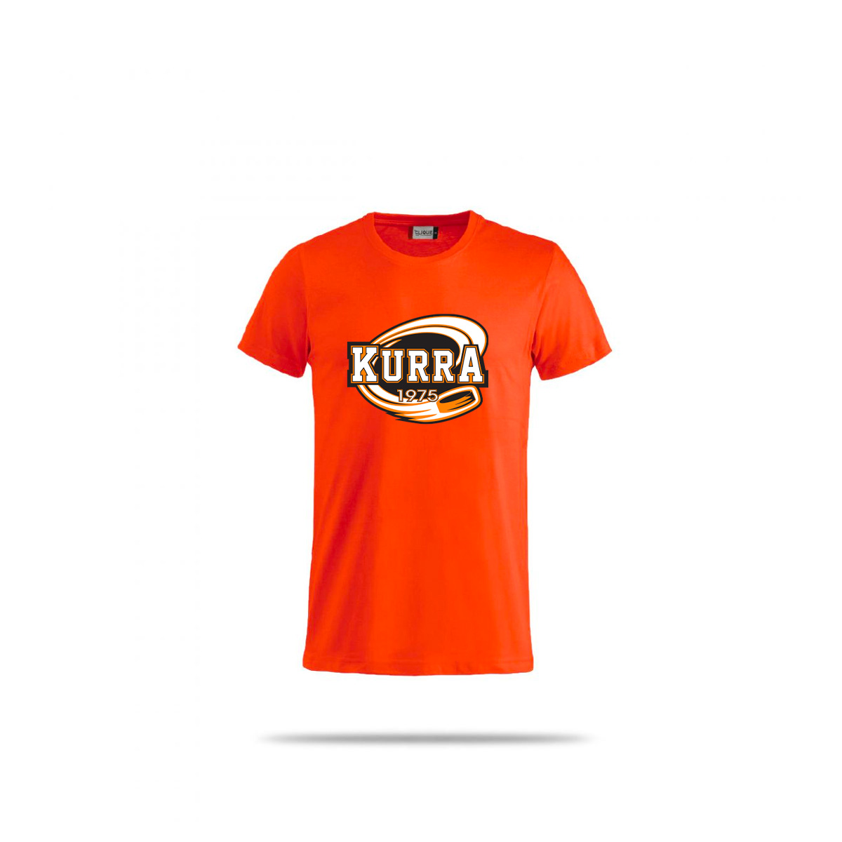 Kurra-Original-3025-Oranssi