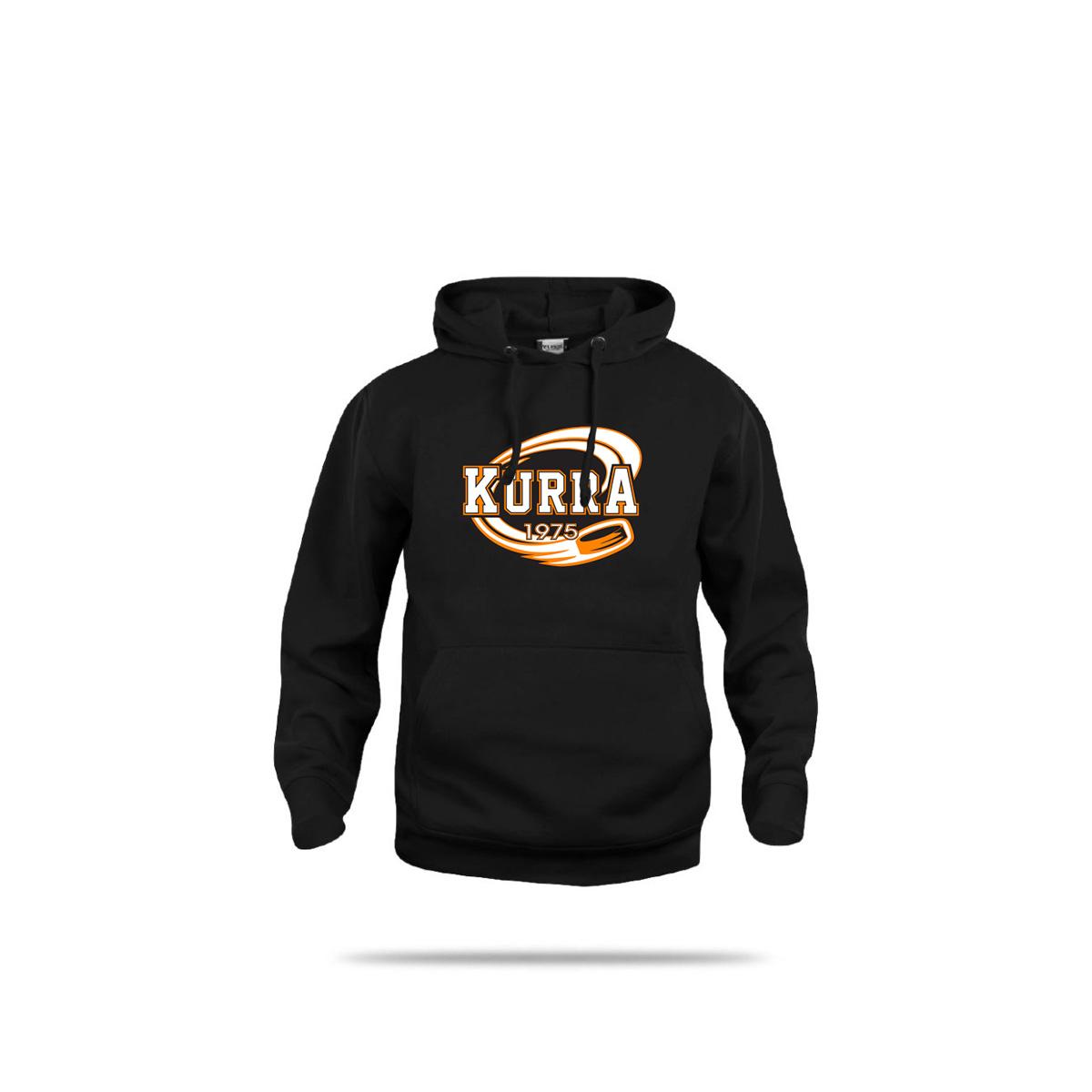 Kurra-Original-3026-musta