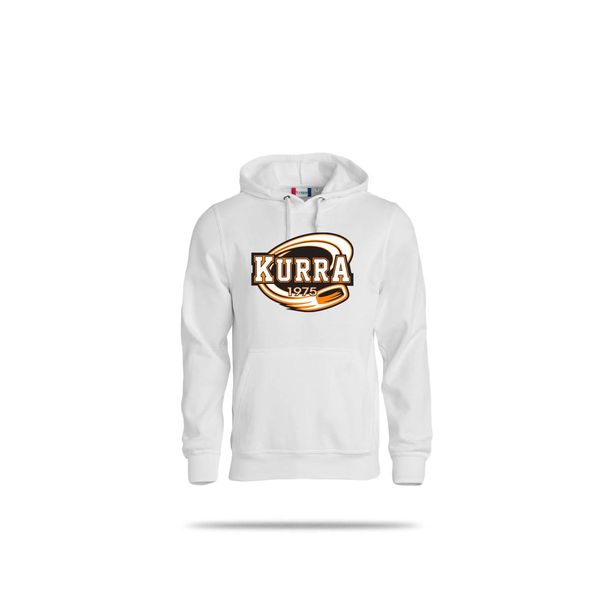 Kurra-Original-3026-valkoinen