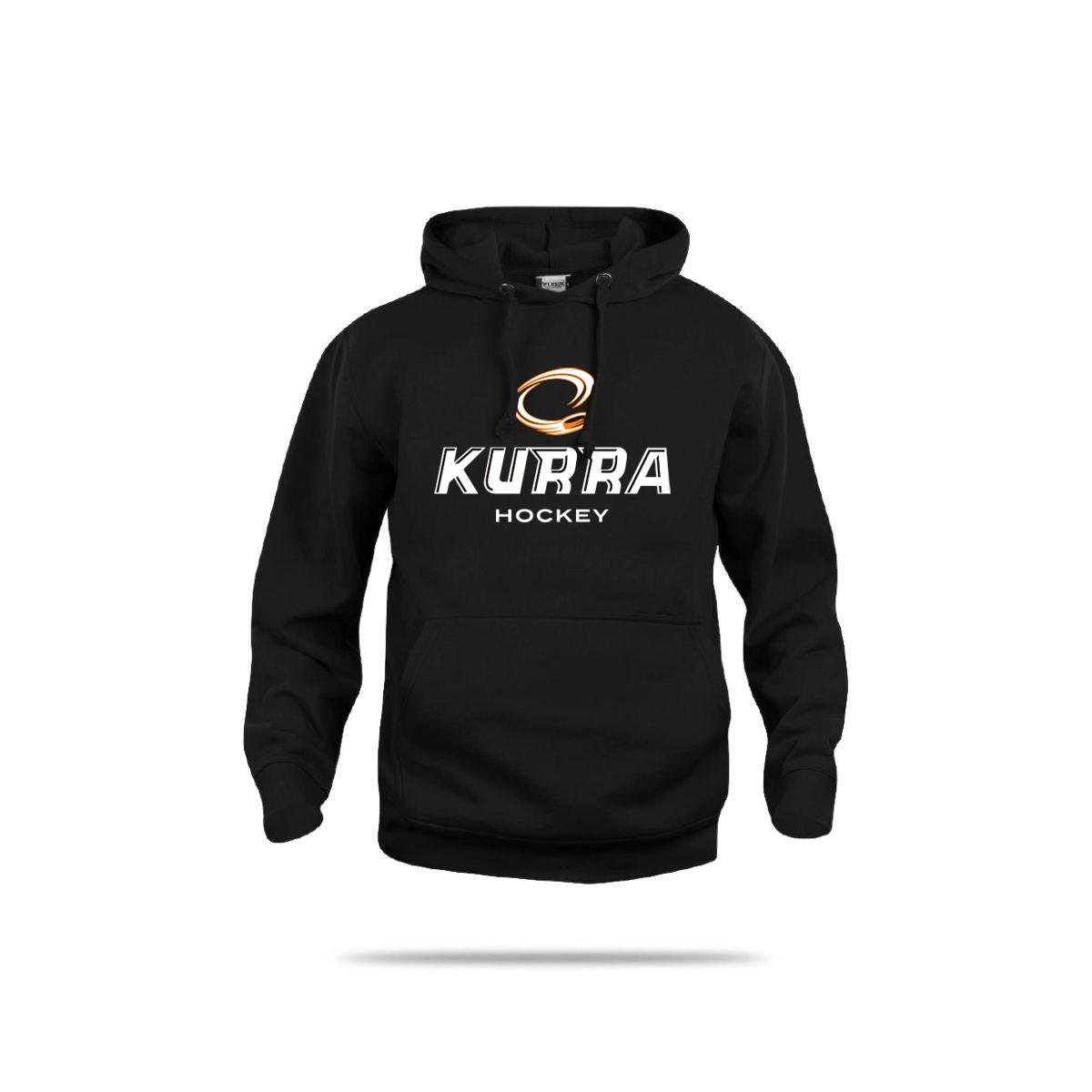 Kurra-Text-3022-musta
