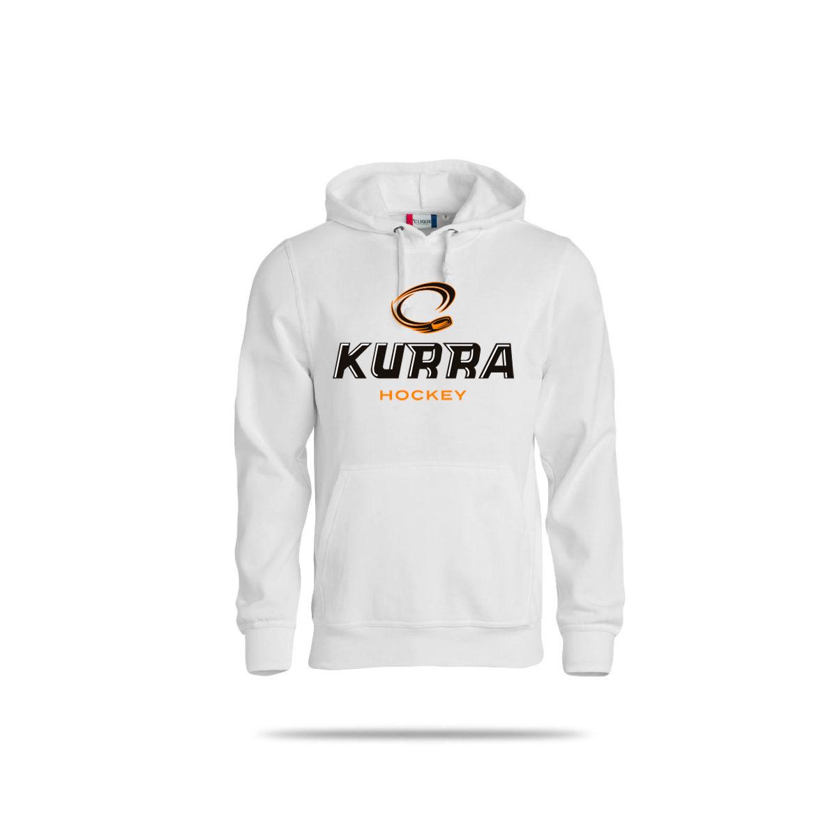 Kurra-Text-3022-valkoinen