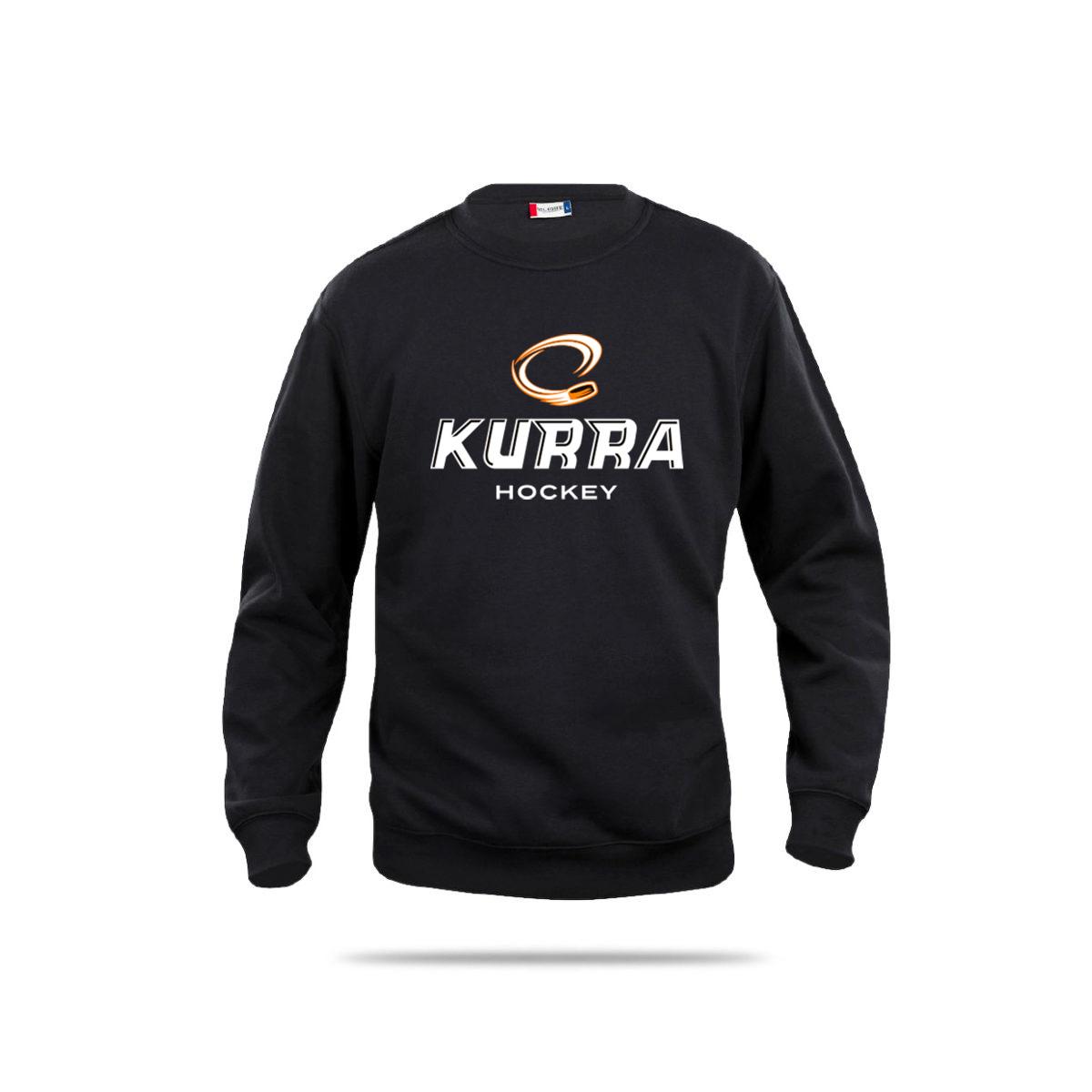 Kurra-Text-3023-musta