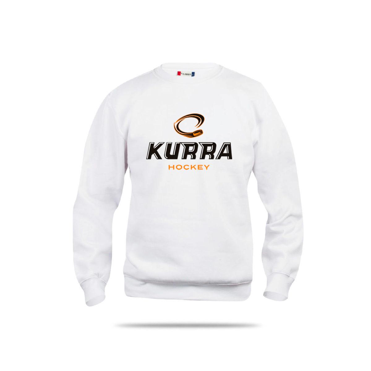 Kurra-Text-3023-valkoinen