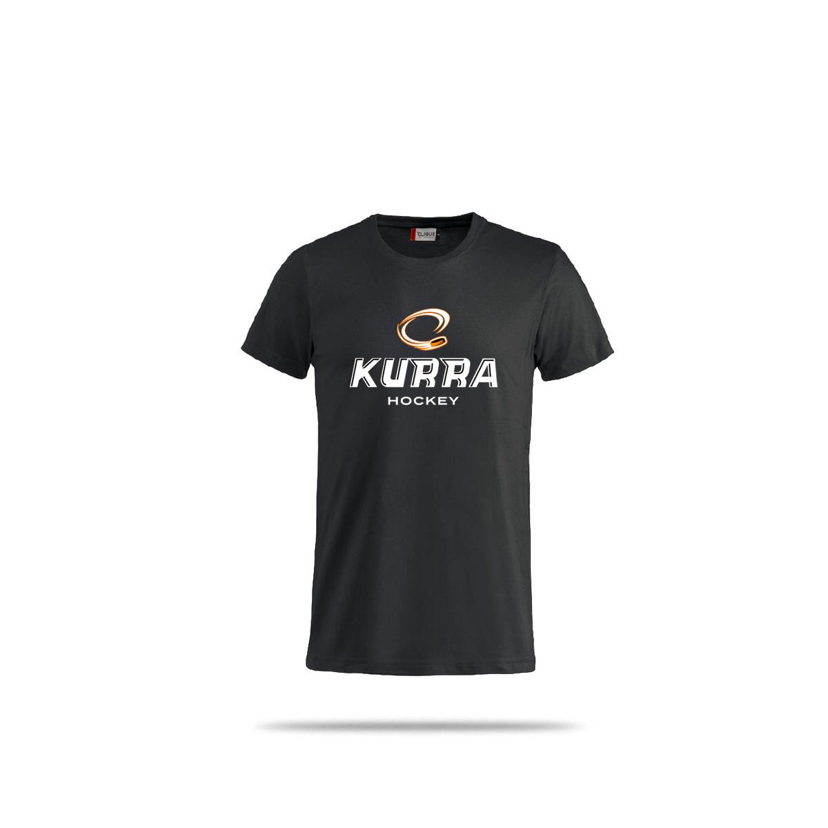 Kurra-Text-3025-musta