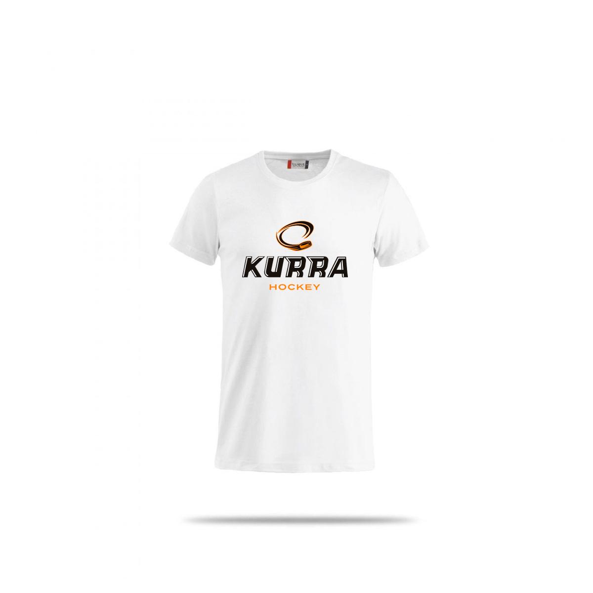Kurra-Text-3025-valkoinen