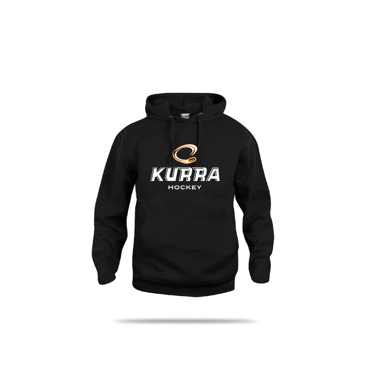 Kurra-Text-3026-musta