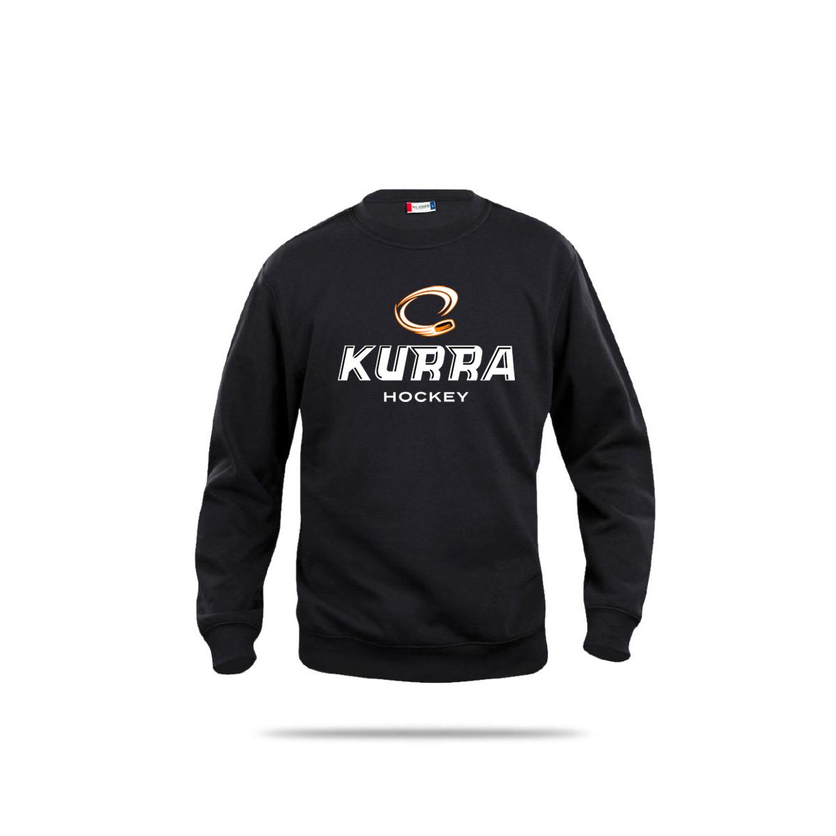 Kurra-Text-3027-musta